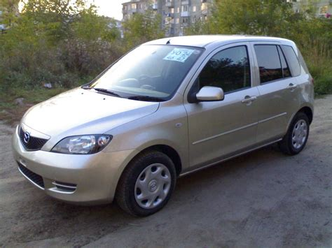 books on how cars work 2003 mazda b series electronic toll collection car minivan for sale autos post