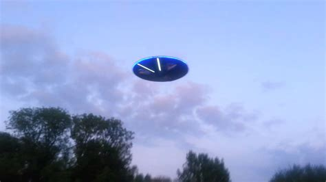 Drone Ufo flight ufo uav tricopter multicopter rc