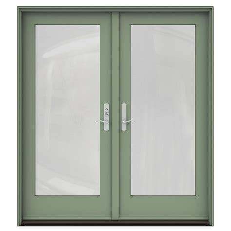 Jen Weld Sliding Patio Doors 100 Jen Weld Sliding Patio Doors Jeld Wen Patio Doors Exterior Doors The Home Depot Mr