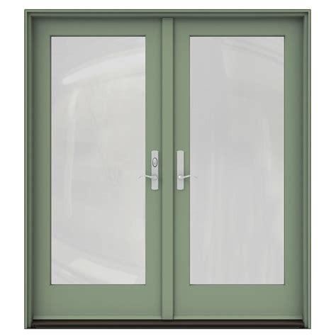 American Craftsman Patio Door Parts. Sliding Patio Screen