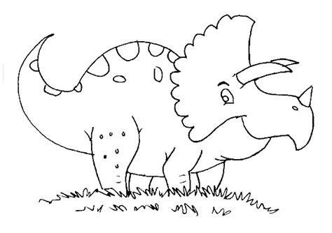 preschool coloring pages of dinosaurs number names worksheets 187 dinosaur printables for