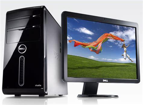 dell desktop reviews best dell computers dell desktop