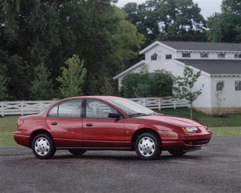 how cars run 2000 saturn s series security system image gallery saturn s series