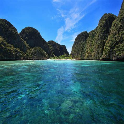 speedboat from phuket to phi phi phuket to phi phi islands by speedboat phuket to phi phi