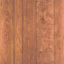 wooden paneling affordable wood paneling made in the u s a for 50 years retro renovation