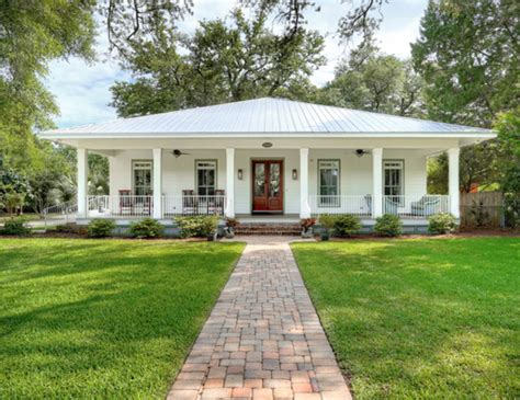 metal roof on house white house metal roof exteriors pinterest metal roof white houses and metals