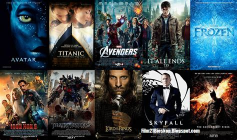 film animasi terbaik box office film box office kualitas full hd bandung only