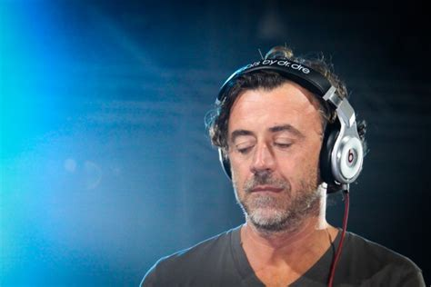 house music benny benassi benny benassi collaborates with system of a down s lead singer your edm