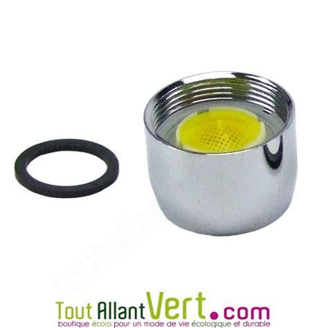 Reducteur Robinet by R 233 Ducteur D Eau Femelle Pour Robinet 5 Litres D 233 Bit