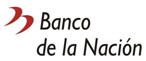 prestamos personales para auh banco nacion prestamos en banco de la nacion peru prestamos ico
