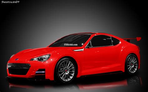 red subaru brz subaru brz price modifications pictures moibibiki