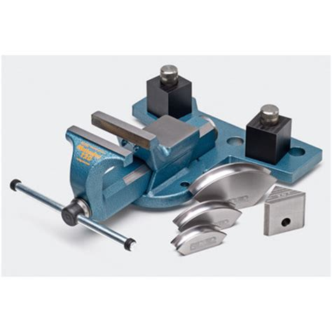 rigid bench vise multiplus vises ridgid professional tools