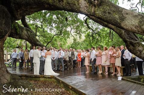Wedding Ceremony Jacksonville Fl by Cheap Wedding Ceremony Jacksonville Fl Mini Bridal