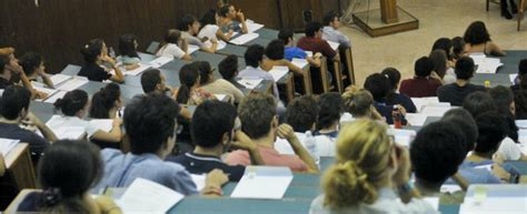 test ingresso farmacia 2014 test d ingresso universit 224 a parma non ci saranno pi 249 le
