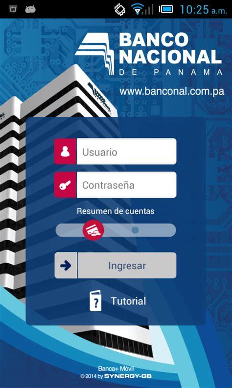 bmp banca banca m 243 vil de bnp android apps on play