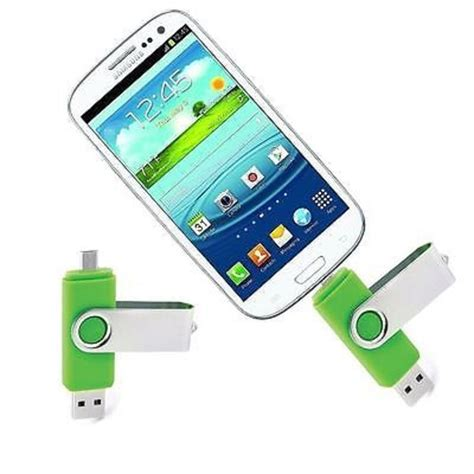 flash drive for android phone 1tb flash drive usb 2 0 micro android smart phone tablet pc otg memory stick new ebay