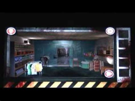 Escape The Room Level 3 by Escape The Room Zombies Niveau 3 Escape The Room Zombies