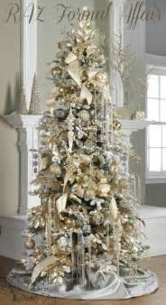 best decorated trees pictures decorated tree pictures 2017 best template idea