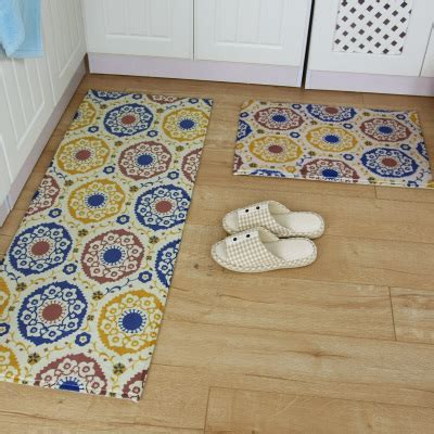 Cheap Bathroom Rugs Set Get Cheap Kitchen Rug Sets Aliexpress Alibaba