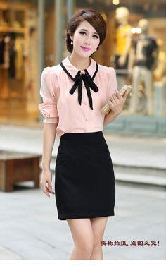 Nr Baju Wanita Casual Set Jumpsuit Ribbon baju kerja wanita pesquisa arcoiris and clothes