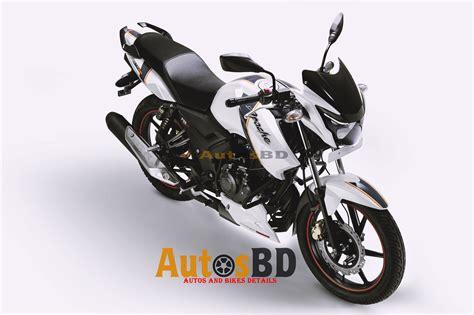 honda rtr price tvs apache rtr 160 motorcycle price in bangladesh