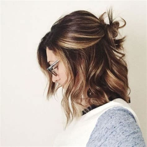 painting hair color hair painting the best new way to color your hair