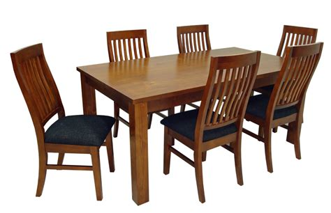 Modern Dining Room Table Png Dining Room Clipart