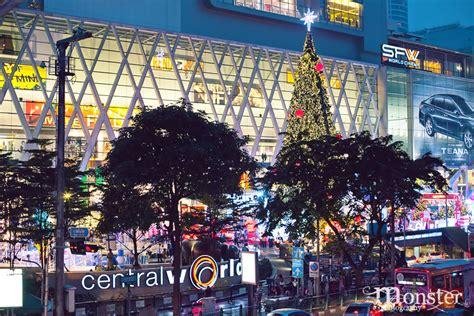 new year activities in bangkok 5 places to celebrate new year in bangkok 2018 bangkok