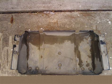 1996 Jeep Grand Gas Tank Size 89 Jeep Fuel Tank 89 Free Engine Image For User