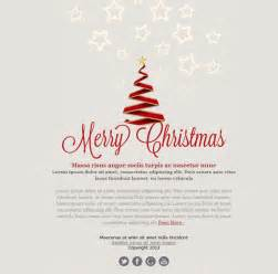 Free Email Templates Christmas » Home Design 2017