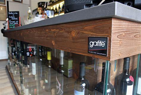 verona arredamenti wine bar opera verona arredamenti grafite