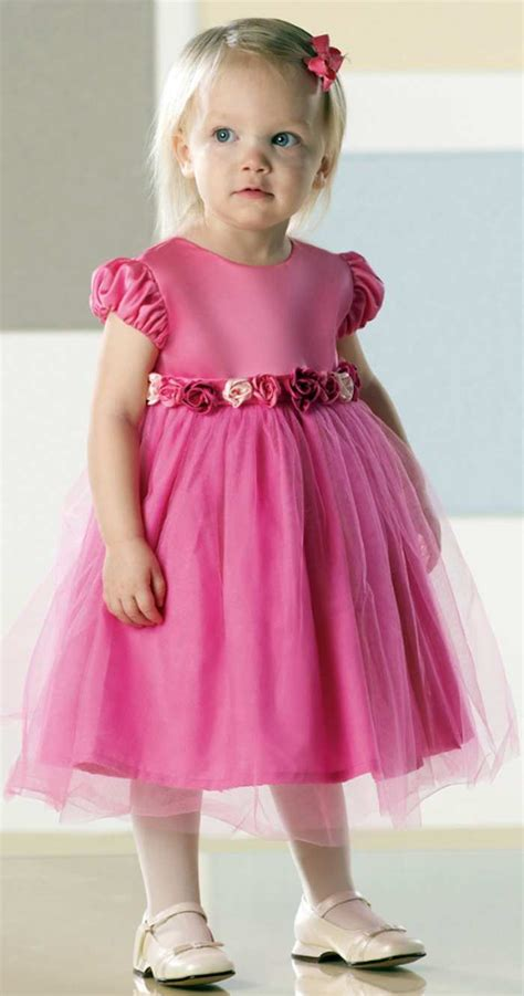Baby girl party dresses 24 baby shower themes ideas clothes and furniture