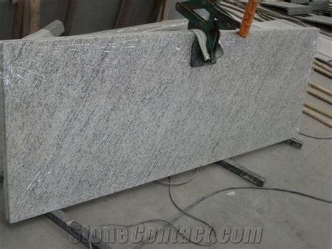 light gray granite countertops light gray granite counter kitchen