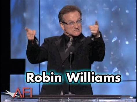 Robin Williams Car Salesman by Robert Deniro Italian Car Salesman Doovi