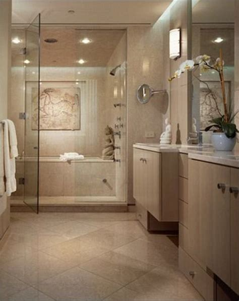 Stand Up Shower Tub Combo Bath Shower Combo Stand Up Shower With A Soaking Tub