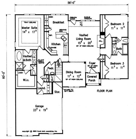 working drawing floor plan new home floor plans in hoover new home plans in hoover