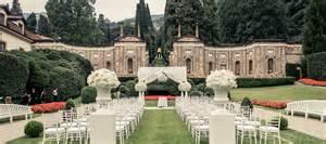 Golf Decor Villa D Este Wedding Venue The Lake Como Wedding Planner