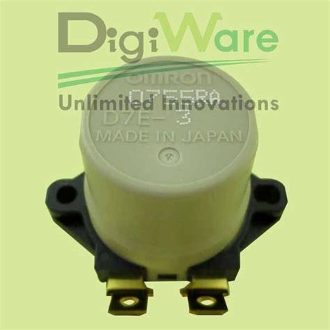 Sensor Kemiringan Tilt Sensor Module Modul Pengukur Sudut Miring Sw 46 d7e 3 tilt sensor digiware store
