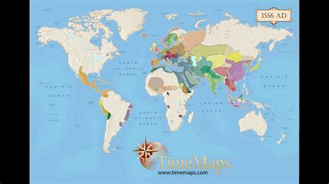 timelapse ancient civilisations world civilizations history timelapse youtube