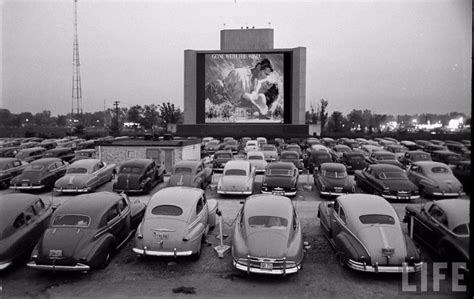 drive the life on their first date colton took katherine to a drive in