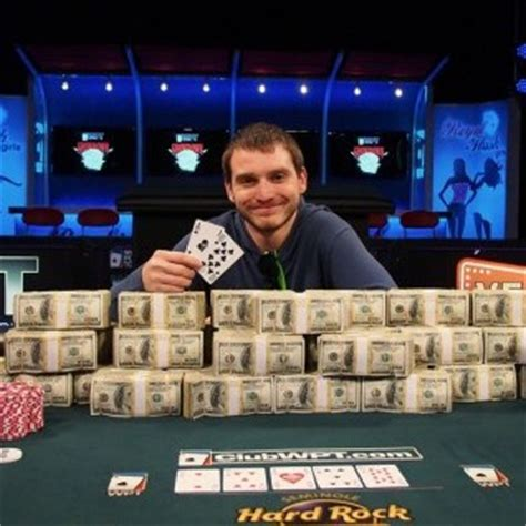 Kabbaj Claims Another Bracelet; Eyster & Neuville Heads Up In Event 24 At WSOP 2014