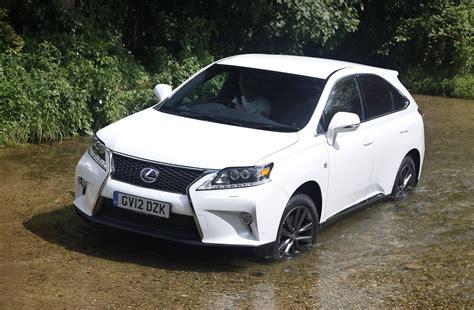 lexus sedan white lexus white car rx hd wallpaper
