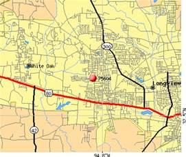 Longview Tx To Tx 75604 Zip Code Longview Profile Homes