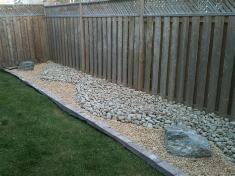 how to make a japanese rock garden backyard landscaping