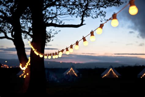 event hire festoon lighting sydney hire buy festoon