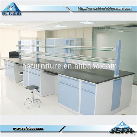 used lab bench used laboratory benches 28 images laboratory furniture used lab equipment lab work