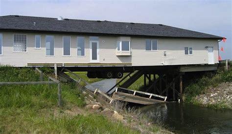 house movers california st albert
