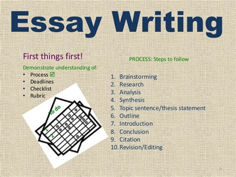 essay writing process analysis includes writefiction581 web fc2