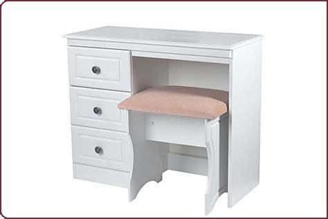vanity unit for bedroom discounted divan beds bunk beds folding beds sofa beds