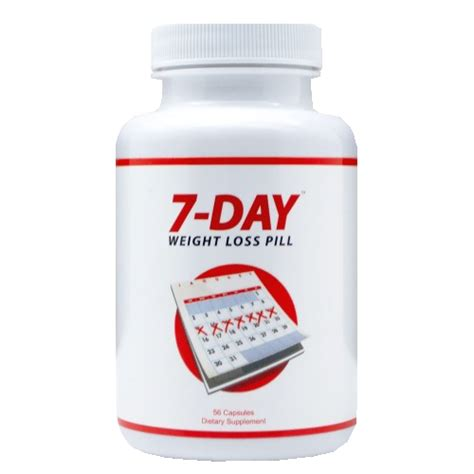 7 weight loss pill top 7 the counter diet pills reviews recommendation